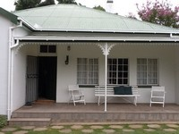 photo: Accommodation in Burgersdorp - Greenwood (051)653-0086